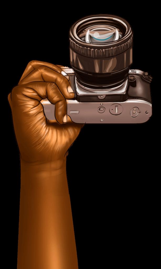 camera-hand-delyork