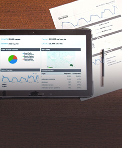 digital-marketing-delyork