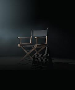 directing-delyork