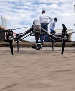 drones-delyork
