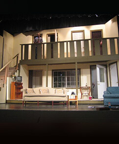 production-set-design-delyork