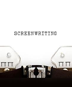 screen-writing-delyork