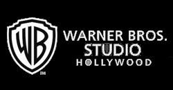 warner-logo-delyork