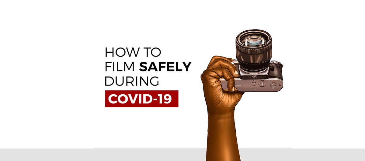 dca-how-to-film-during-covid-19