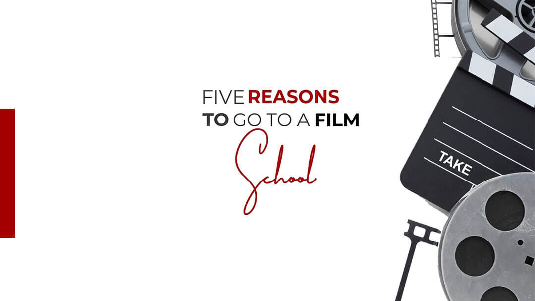 five-reasons-to-go-to-a-film-school-delyork-creative-academy