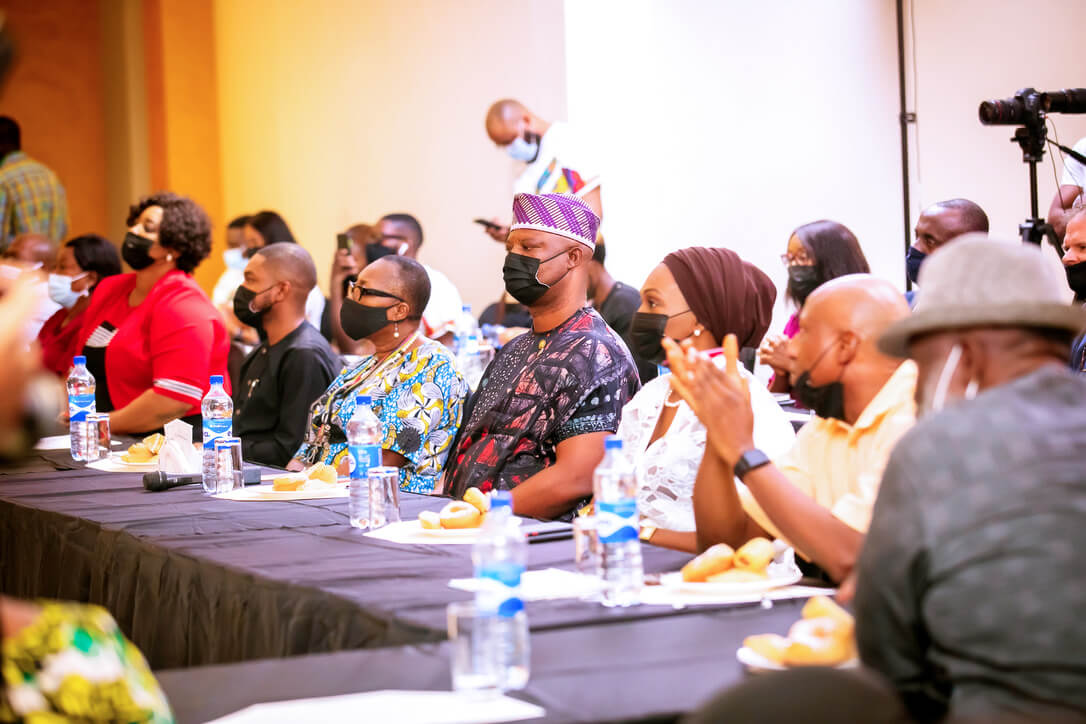 Audience-at-the-Launch-of-Lagos-State-Creative-Industry-Initiative