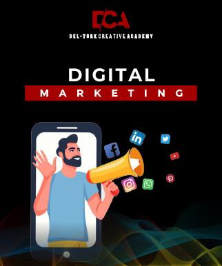 dca website banner digital marketing