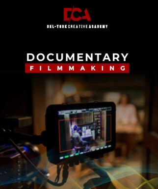 dca-website-banner-documentary