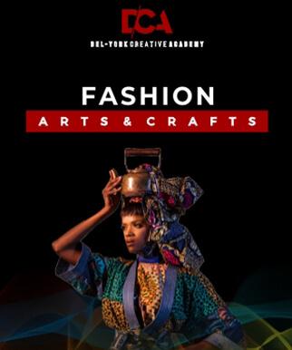 dca-website-banner-fashion